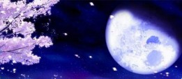 cropped-dolce-notte-fiori-pesco.jpg