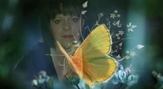 cropped-io-e-farfalla.jpg